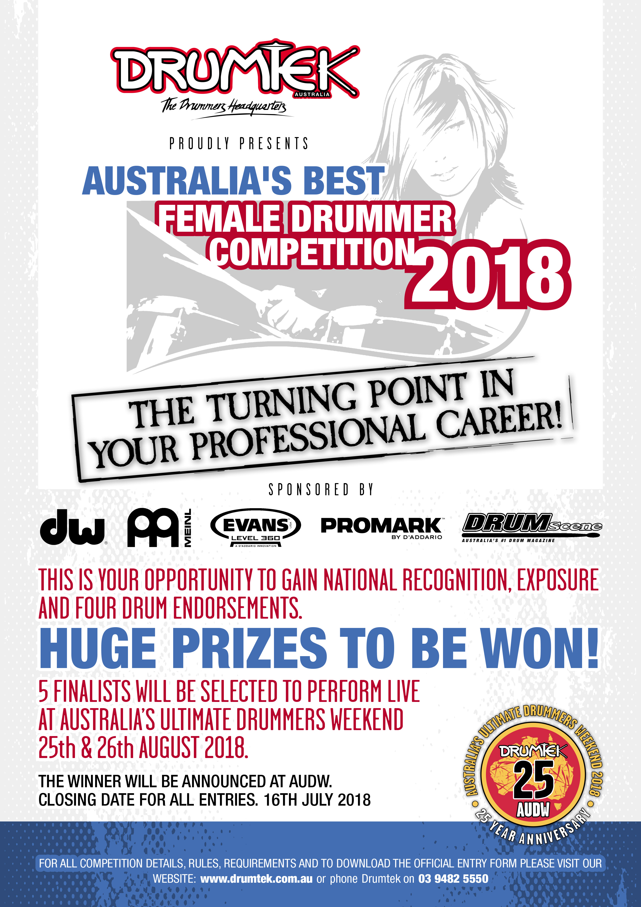 a4-australia-s-best-female-drummer-competition-2018-a4-poster.jpg