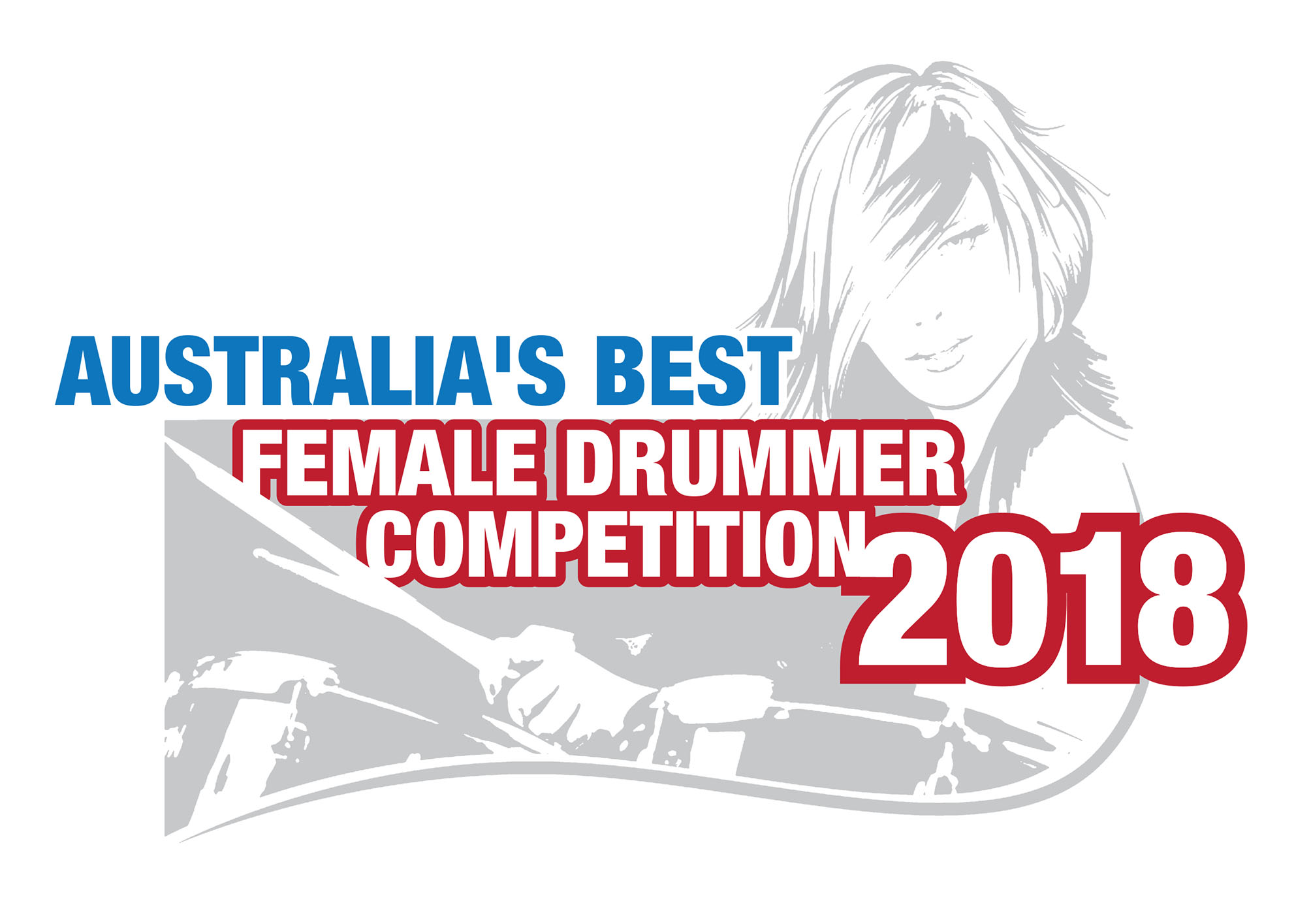 female-drummer-comp-2018.jpg
