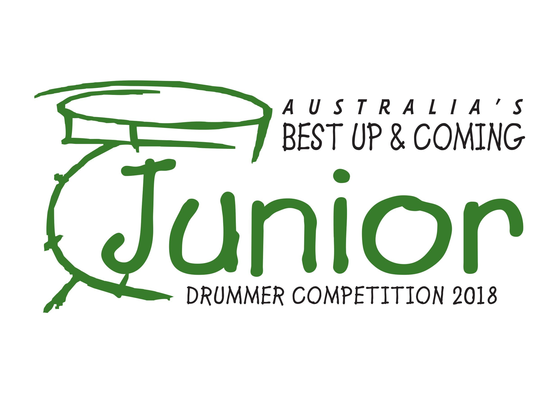 junior2018.jpg